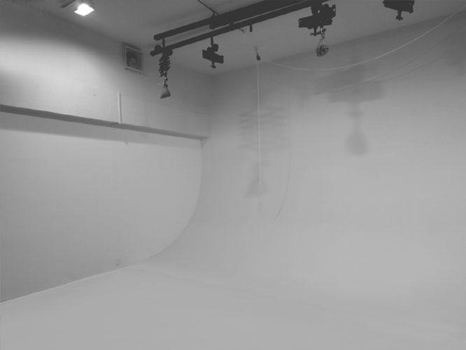 office-shop20-04