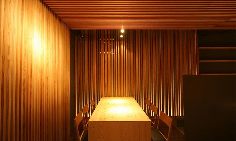 office-shop26-07