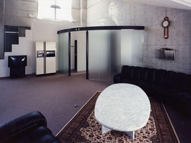 office-shop3-07