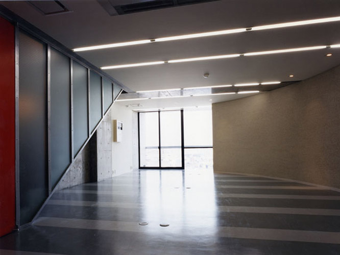 office-shop6-03