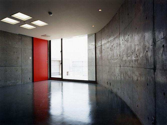 office-shop6-04