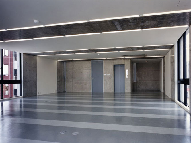 office-shop6-06