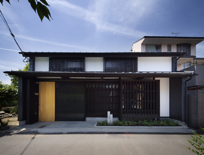 house-renovation27-01