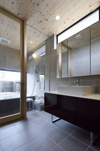 house-renovation27-03