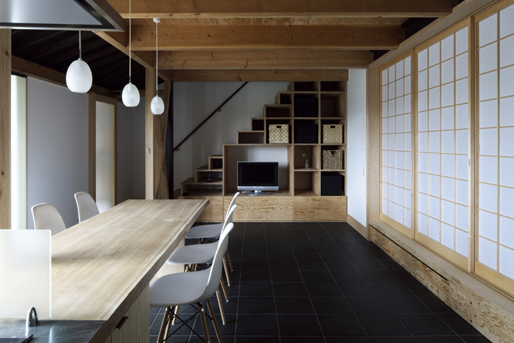 house-renovation27-05