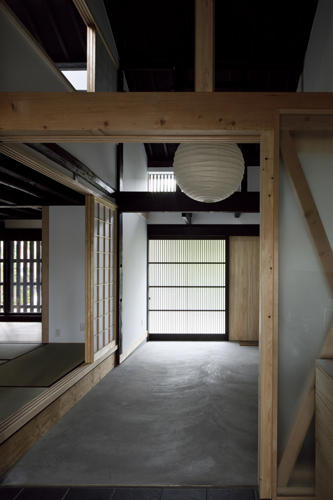 house-renovation27-09