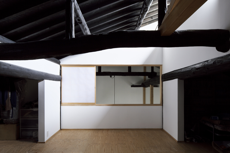 house-renovation27-10