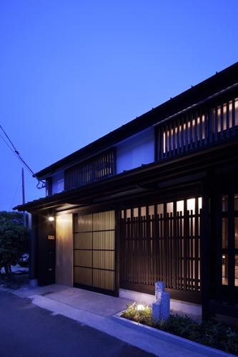 house-renovation27-12