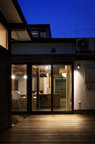 house-renovation27-13