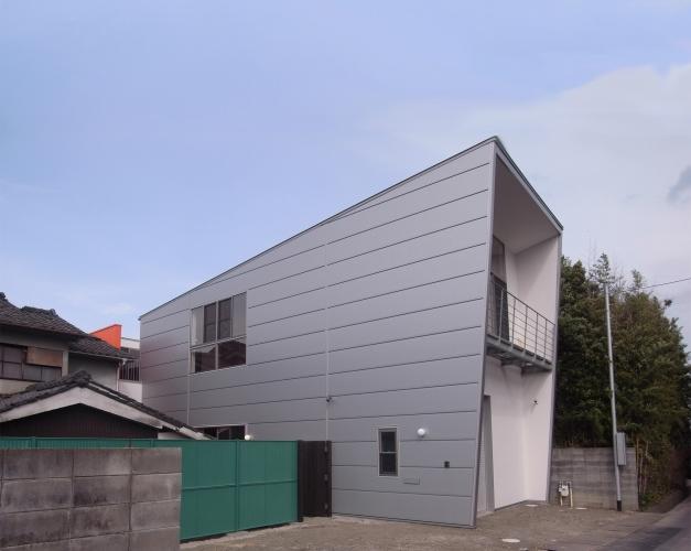house32-01b