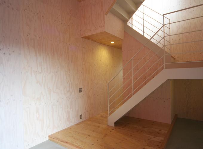 house32-11
