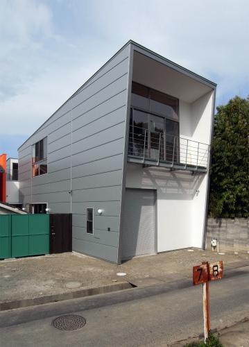 house32-20