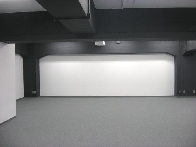 office-shop28-03