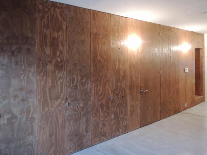apartment-renovation6-03