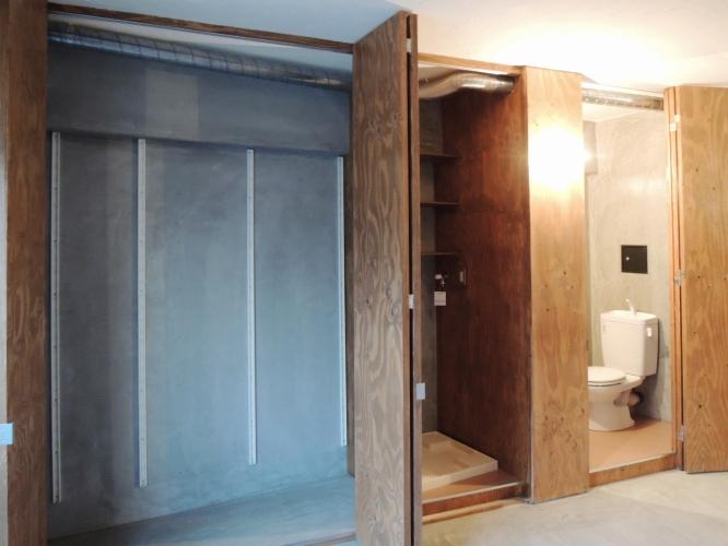 apartment-renovation6-04