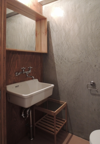 apartment-renovation6-05