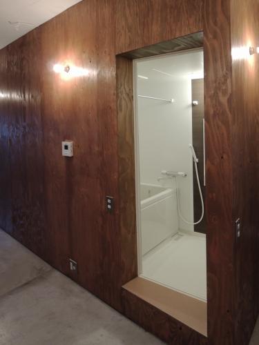 apartment-renovation6-06