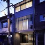house33-01