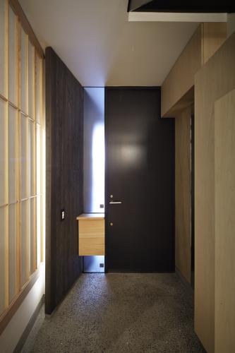house33-02