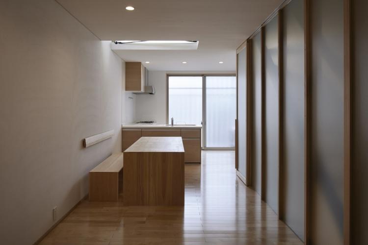 house33-09