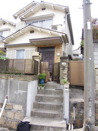 house-renovation28-01