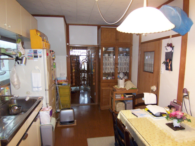 house-renovation28-04