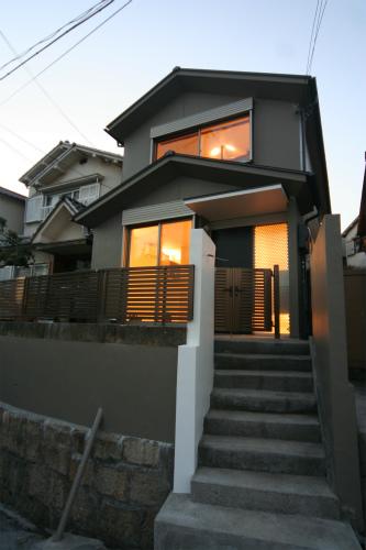 house-renovation28-05
