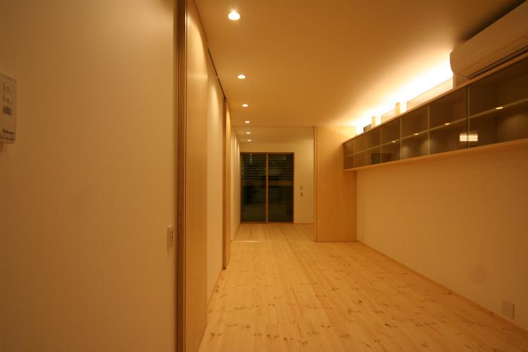 house-renovation28-06