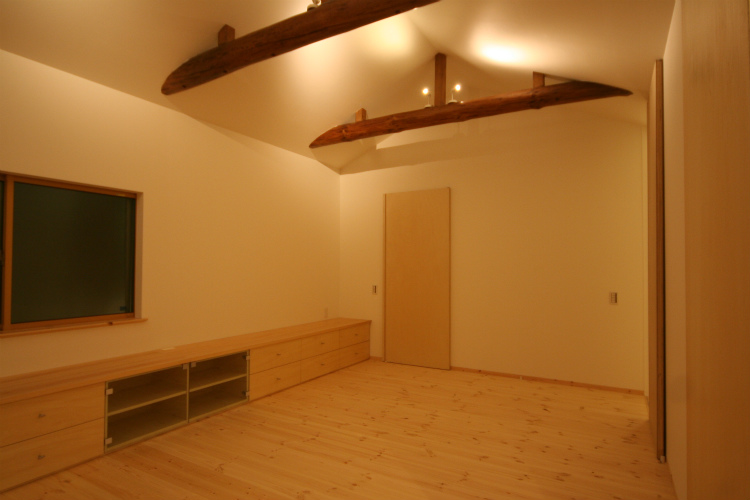 house-renovation28-07