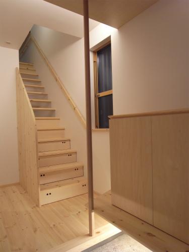 house-renovation28-08