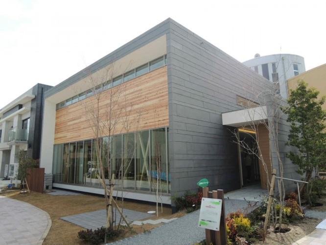 house-renovation29-01