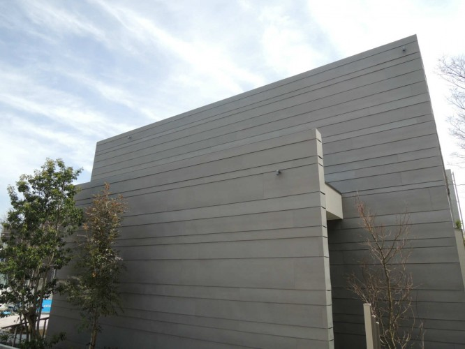 house-renovation29-02