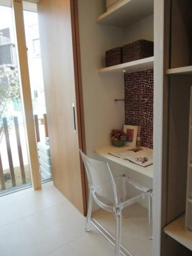 house-renovation29-07