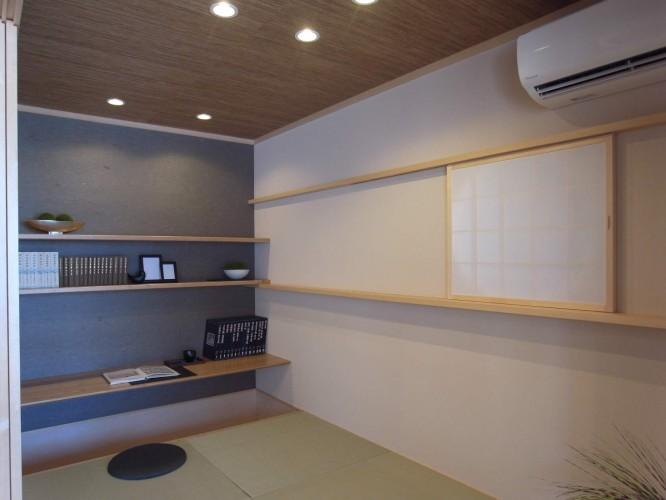 house-renovation29-08
