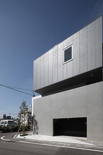 HigashiMikuni02